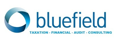 BlueField Financial Services