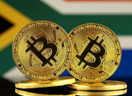 Do you have to declare cryptocurrency